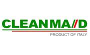 Máy vệ sinh công nghiệp CleanMaid