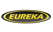 Máy vệ sinh công nghiệp Eureka - Ý