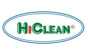 Máy vệ sinh công nghiệp HiClean