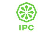Máy vệ sinh công nghiệp IPC - Ý