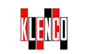 Máy vệ sinh công nghiệp Klenco