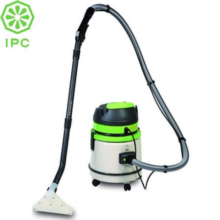 Máy giặt thảm phun hút  IPC Beta 200