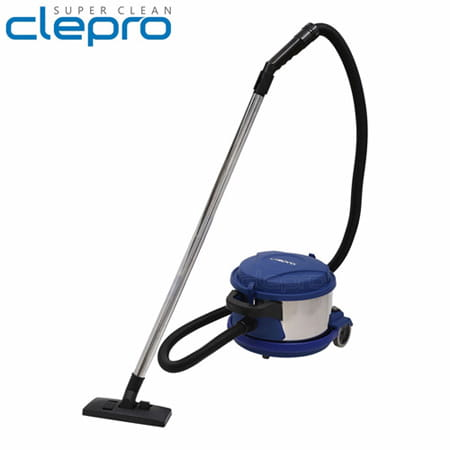 Máy hút bụi khô Clepro CP101