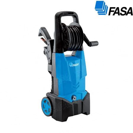 Máy phun áp lực cao Fasa Pop Extra 135