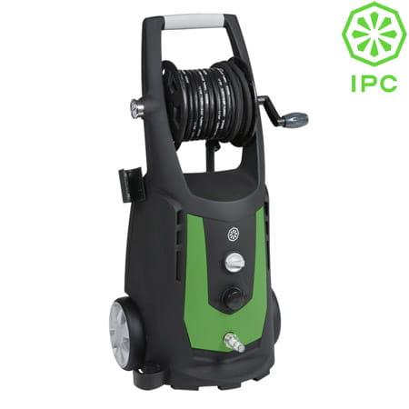 Máy phun áp lực cao IPC PW-C23