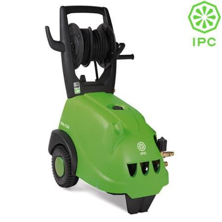Máy phun áp lực cao IPC PW-C50