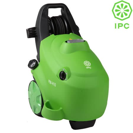 Máy phun áp lực cao IPC PW-H10