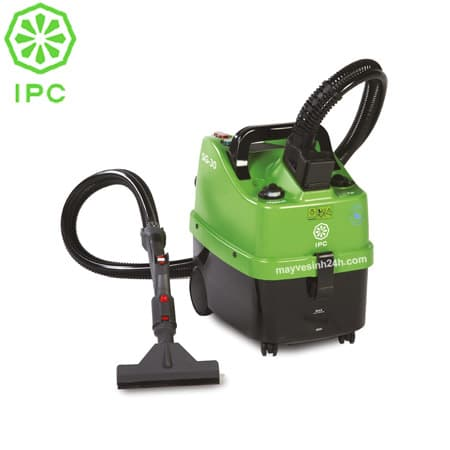 Máy rửa hơi nước nóng IPC SG 30