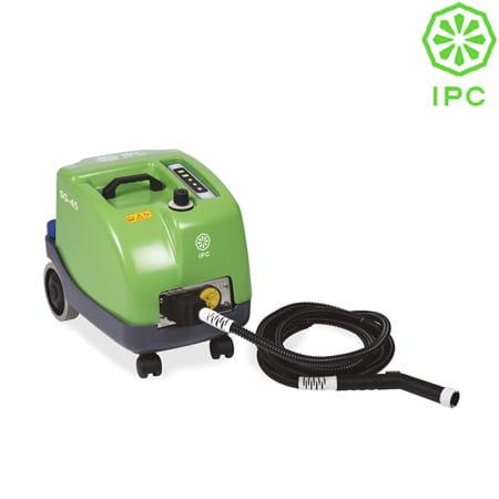 Máy rửa hơi nước nóng IPC SG 45