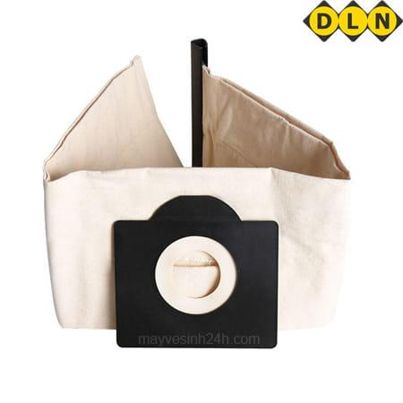 Túi lọc bụi bằng vải